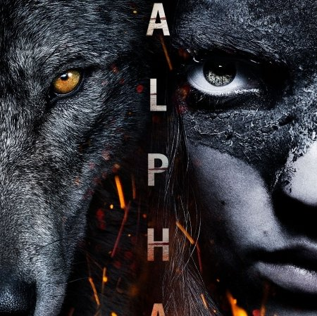 Alpha 2018 Movies Entertainment Background Wallpapers On