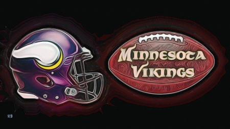 Minnesota Vikings Helmet ball paint - Minnesota Viking wallpapper, Minnesota Viking Football, Minnesota Vikings shield and axe, Minnesota Vikings, Vikings Minnesota, Minnesota Viking Logo, Minnesota Viking Background, NFL Minnesota Vikings Desktop Background