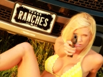 Ranch Security . .
