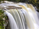 Swallow Falls,Garret County Maryland