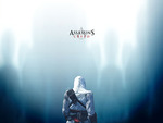 assassins creed going