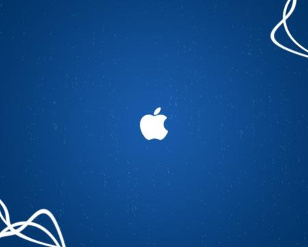 amazing APPLE - apple, amazingapple, veryamazing, technology