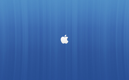 apple blue page! - apple, technology, veryamazing, applebluepage
