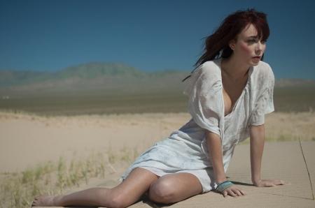 Rebekah Carlton-Luff