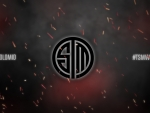 TSM Discord Wallpaper