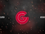 Clutch Gaming Discord Wallpaper