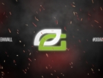 Optic Gaming Discord Wallpaper