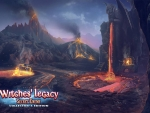 Witches Legacy - Secret Enemy03