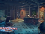 Witches Legacy - Secret Enemy06