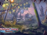 Witches Legacy - Secret Enemy07