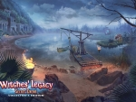 Witches Legacy - Secret Enemy08