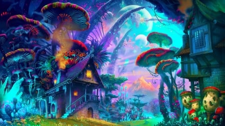 trippy background 3d and cg abstract background wallpapers on