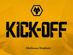Wolves Kick-Off