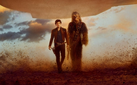 solo a star wars story - solo, story, wars, star