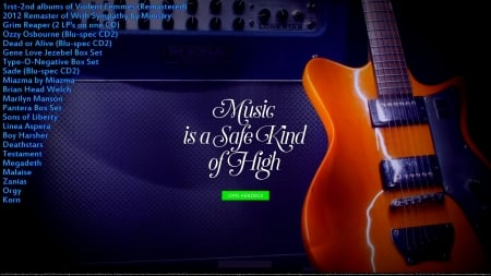 Music Quote 1 Music Entertainment Background Wallpapers On