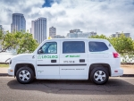ecocab hawaii