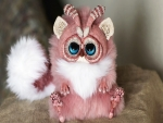 Cute Animals Fantasy Pets