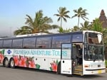 polynesian adventure tours hawaii