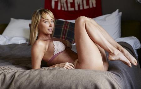 Sara Jean Underwood Models Female People Background Wallpapers
