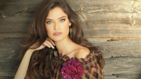 Bianca Balti - beauty, photography, models, fashion