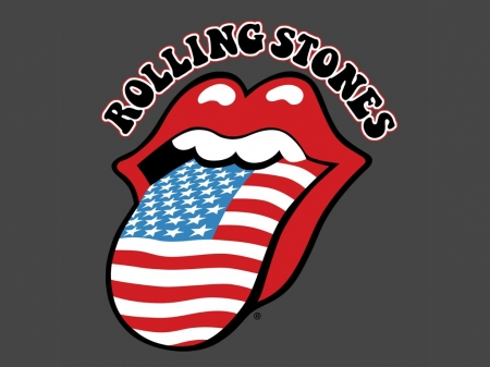 Rolling Stones Music Entertainment Background Wallpapers On