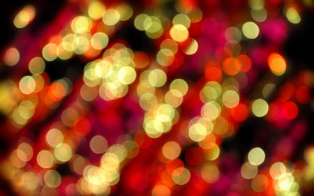 Light Of Christmas.Light Of Christmas High Resolution Other Entertainment
