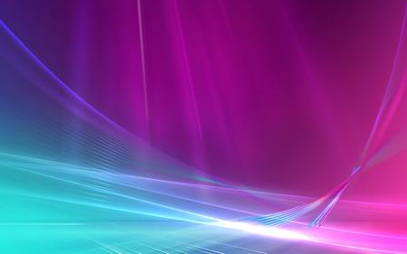 pink vista windows technology background wallpapers on desktop