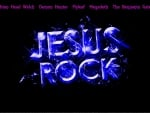 Christian Rock Bands