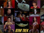 Star Trek Images - Various