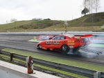 Outcasts 40th Anniversary Drag Meet Meremere Nz