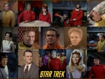 Star Trek Season One