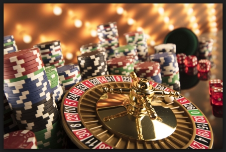 which is the best online casino in india