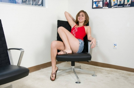 Riley Reid09 - cool, celebrity, actress, model, people, beauty, fun, Riley Reid