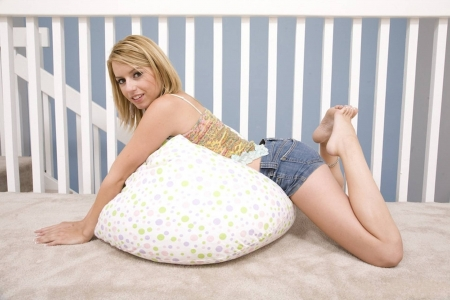 Lexi Belle07 - cool, Lexi Belle, celebrity, actress, model, people, beauty, fun