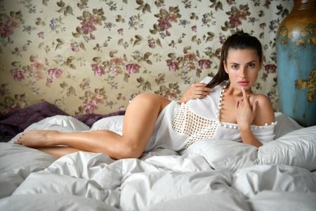 Jasmine Jazz nude (22 pics) Leaked, Twitter, braless