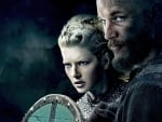 Vikings (TV Series 2013– )