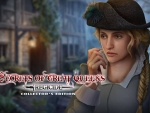 Secrets of Great Queens 2 - Regicide08