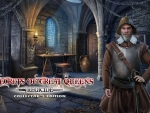 Secrets of Great Queens 2 - Regicide11