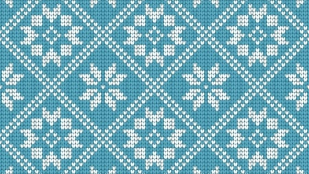 Texture - pattern, pape, fabric, texture, white, winter, iarna, blue