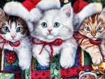 cats-cat-illustration-holiday-scenery-pets-feline-art-occasion-december-painting-christmas-meowy-kittens-artwork-pictures-ey.jpg