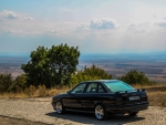 Perfection-Audi 80