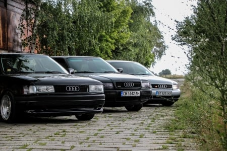 Audi Sport Edition,AudiB4,Audi A4 B5 - kamei, audia4, audikamei, audi, audib4, audib5, meeting, sportedition, lowered, audi80, modified, audib3