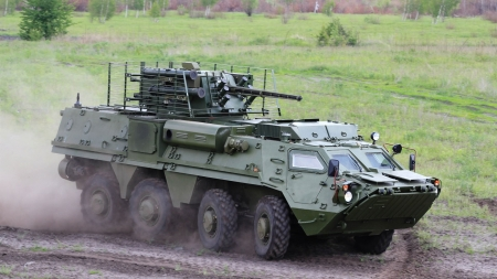 armoured personnel carrier - armoured, carrier, personnel, grass