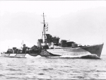 hmas quickmatch