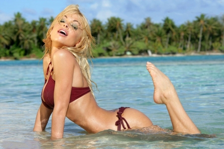 Jesse Jane01 - cool, celebrity, Jesse Jane, actress, model, people, beauty, fun
