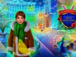 Christmas Stories 7 - Alices Adventures10