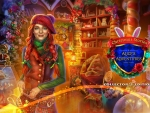 Christmas Stories 7 - Alices Adventures11