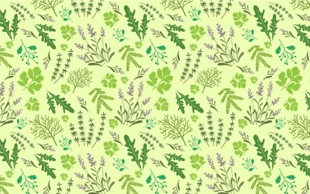 Herbal Pattern Textures Abstract Background Wallpapers On Desktop Nexus Image 2447104