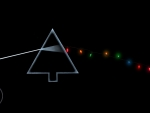 Pink Floyd Dark Side Of The Christmas Tree