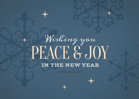wishing you peace and joy other abstract background wallpapers